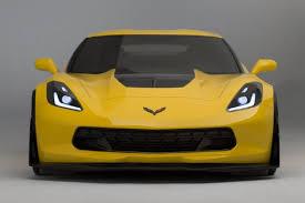 2015 corvette stingray z06. 2015 chevrolet corvette stingray z06 front grille