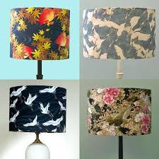 bespoke lamp shades amazing handmade and lampshades 4 elegant lamp shades bespoke lamp shades awesome elegant