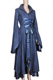 Amazon Com Dreamdance The Lord Of The Rings Cosplay Arwen