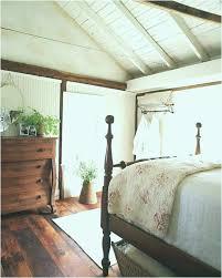 Schlafzimmer Gestalten Mit Schräge Graue Tapete Schlafzimmer Obi