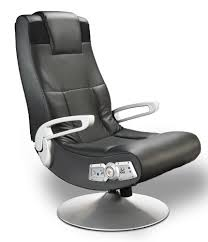 office chair with speakers. Features To Look For In A Bluetooth Gaming Chair Office With Speakers I