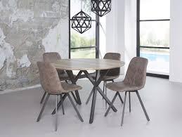 Möbel von Moebel Eins Günstig online kaufen bei Möbel & Garten