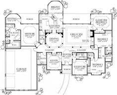 ideas about Square House Plans on Pinterest   Foursquare    Here is the floor plan to my dream home   not too big