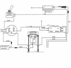 dixie chopper belt diagram dixie image wiring diagram wiring diagram dixie chopper gilbert lawn mower parts online on dixie chopper belt diagram