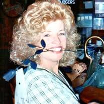Michele Maureen Gaines Obituary - Visitation & Funeral Information
