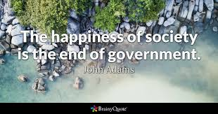 John Adams Quotes Amazing John Adams Quotes BrainyQuote