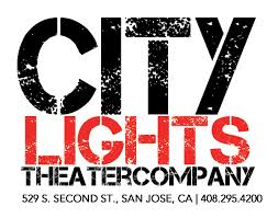City Lights Innovative Intimate Theater And Concerts In