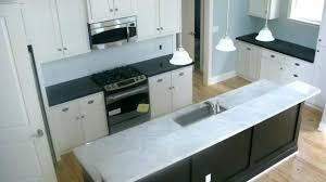 fascinating marble countertops cost countertop marble countertops cost singapore