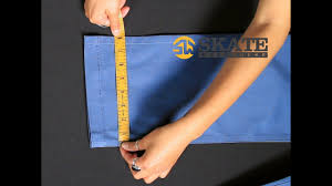 Apostrophe Clothing Size Chart How To Measure Inseam Pant Rise Pant Leg Opening