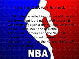 the history of basketball jpg × interesting finds  history of basketball essay the history of basketball