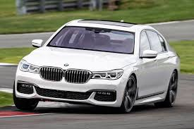 2018 bmw li. exellent 2018 bmw 750li price for 2018 review pictures in li