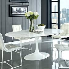marble dining table uk small marble dining table top 5 gorgeous white marble round dining tables