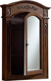 Glasscrafters Medicine Cabinets Oxnardfilmfestcom Medicine Cabinet Design