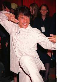 Jackie chan is also know for being an amazing martial artist. Jackie Chan Uber Prostituierte Spielsucht Alkohol Kurier At