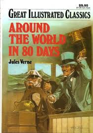 around the world in days jason s travels around the world in 80 days
