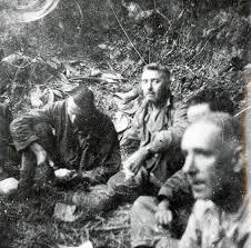 Kết quả hình ảnh cho chiến dịch biên giới thu đông 1950 lịch sử 9