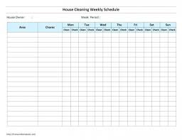 Microsoft Schedule Templates Microsoft Office Timeline Template Free Work Schedule Templates For