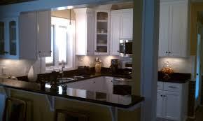 kitchen led track lighting. Full Size Of Kitchen:under Cabinet Led Track Lighting Under Counter Recessed Kitchen