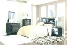full size of mirror behind bed feng shui above good facing headboard furniture gorgeous with mir