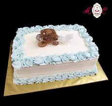 Serving Lancaster Wedding Cakes Heavenly Confections Athens