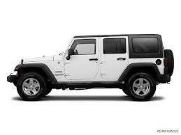 houston bright white 2018 jeep wrangler unlimited used car ydl587421