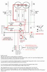 power pole wiring diagram wiring diagrams • power pole wiring diagram
