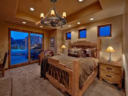 Fancy Western Bedroom Ideas 96 Conjointly Home Decor Ideas With
