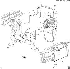 Wiring Diagrams : 6 Wire Ignition Switch Motorcycle Wiring 3 Way ...