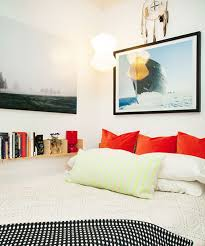 bedroom lighting solutions. affordable lighting ideas for when your bedroom is a black hole solutions o