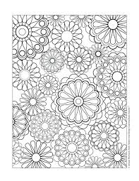 Printable Celtic Knot Designs Coloring Book Awesome Design Coloring Pagesr Adults Free