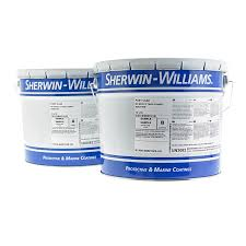 Sikagard 62 Color Chart Sherwin Williams Fast Clad Er Now Available At Rawlins Paints