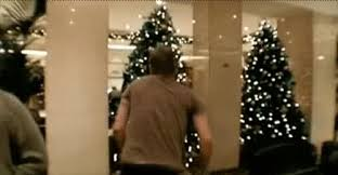 ... kiefer sutherland christmas tree tree,. 391 Views