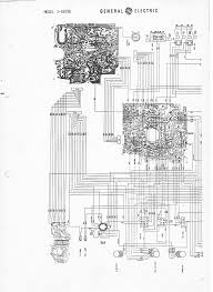 lsdash s radio page general electric a3 5825b switch connection diagram