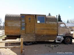 Tiny Truck Download Tiny House Truck Astana Apartmentscom