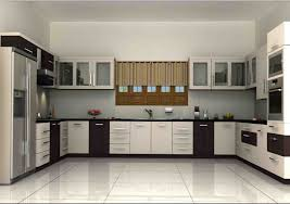 Kitchen Cabinet Design Ideas India Of Cabinets In Baneproject