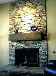 faux stone for fireplace faux stone fireplace tile eliteentrepreneurclub faux stone fireplace tile