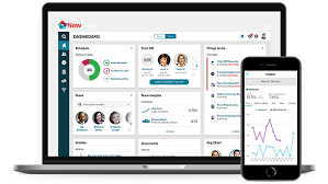 Adp Piston Size Chart Hr Payroll Software You Can Trust Adp