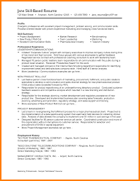 Assistant Principal Resume Sample Ideas Of Sample Resume Principal School assistant Principal Resume 64