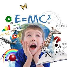 when most people hear the word gifted their first umption is that the child is a bright shining star academically and physically advanced