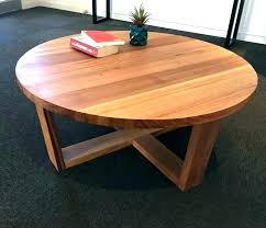 36 inch round coffee table x coffee table inch round coffee table large size of coffee