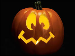 Easy Pumpkin Carving Patterns Mesmerizing Fun And Easy Pumpkin Carving Pattern My Web Value