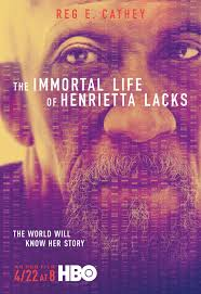 immortal life of henrietta lacks see hbo s character posters  courtesy hbo ""