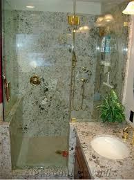 Alaska White Granite Bathroom Design From United States Mesmerizing Granite Bathroom Designs