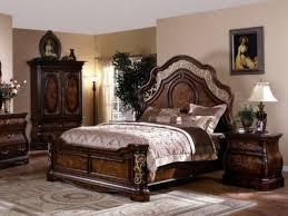 Queen Storage Bedroom Set Inspirational Bedroom Excellent Queen Bedroom  Sets With Mattress Queen Bedroom Sets With
