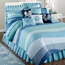 ocean bedding sets beach theme bedding beach themed comforter sets queen