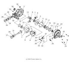 2011 polaris ranger wiring harness recall 2011 printable 2011 polaris ranger 800 wiring diagram 2011 auto wiring diagram source