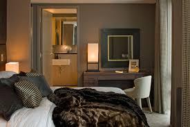 Warm Paint Colors For Bedroom Warm Bedroom Colors Warm Bedroom Colors Awesome With Photo Of