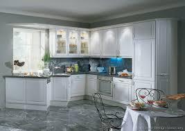 Modern White Kitchen Cabinet Doors MEMEs Kitchen Cabinet Trends To Avoid