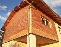 arize constructions bois maisons