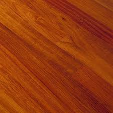 brazilian cherry 3 4 x 4 clear mixed grain unfinished solid hardwood flooring weshipfloors